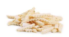 冷藏薯条进口报关 进口薯条报关条件